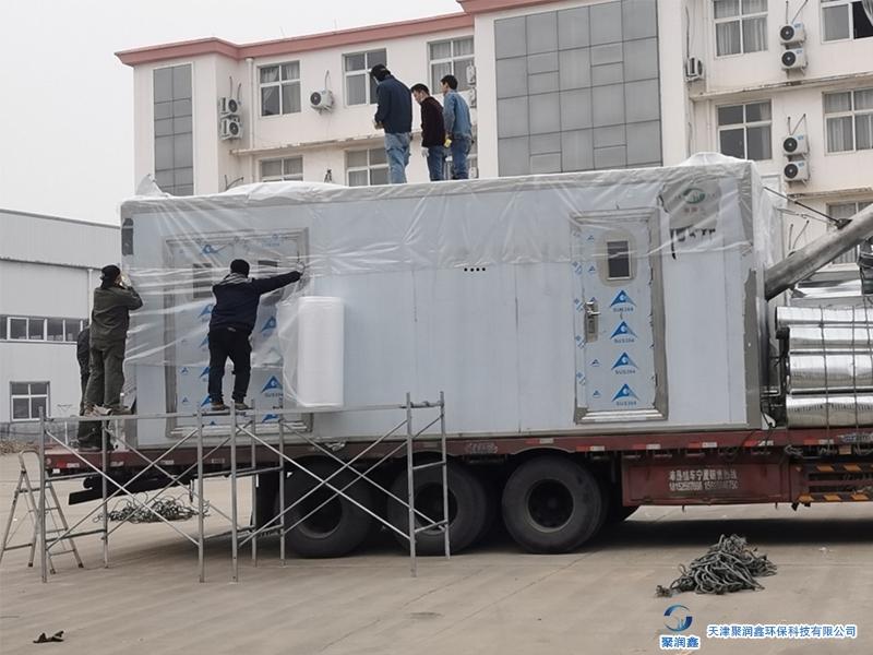 新疆昌吉州